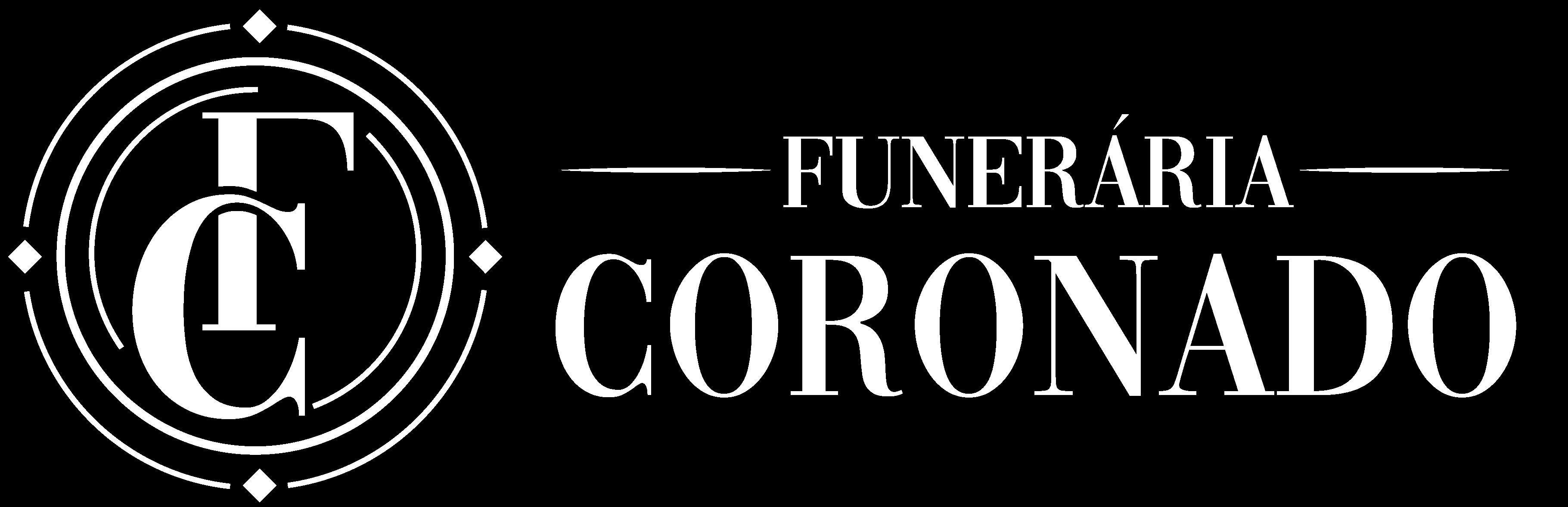Funerária Coronado